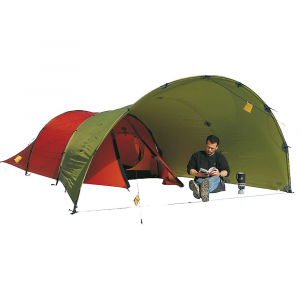 Exped Arc Tarp
