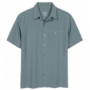 photo: Kuhl Renegade Shirt hiking shirt