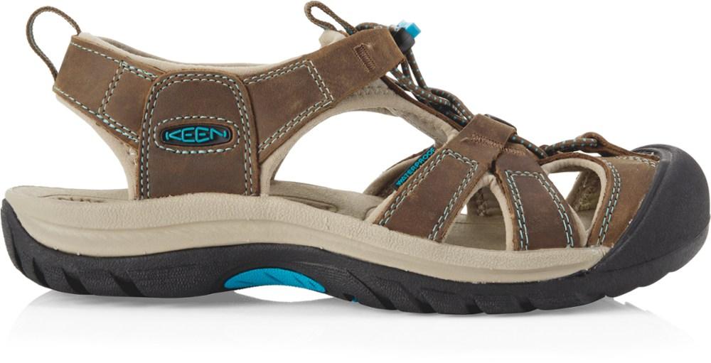 photo: Keen Women's Venice sport sandal