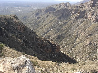 Dayhike-above-Bear-Canyon-Sunday-1-8-12-