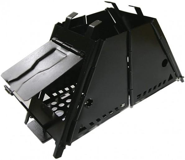 folding-compact-fireplace.jpg