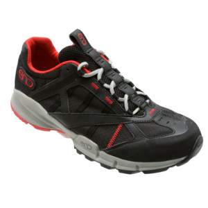 photo: END Footwear Stumptown 12 oz trail running shoe