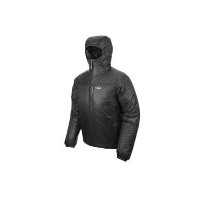 Rab Bugaboo Jacket
