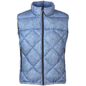 photo: Mountain Hardwear Phantom Vest down insulated vest