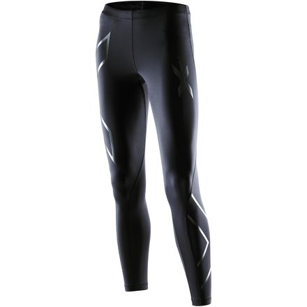 2XU Recovery Compression Tight