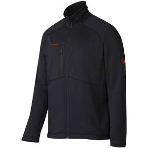 Mammut Aconcagua Light Jacket