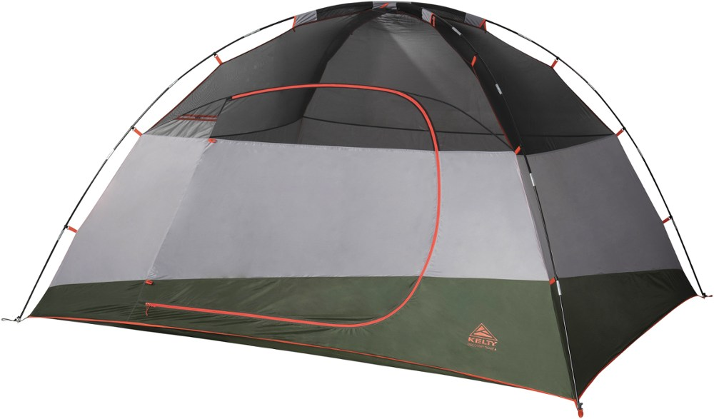 Kelty Discovery 6