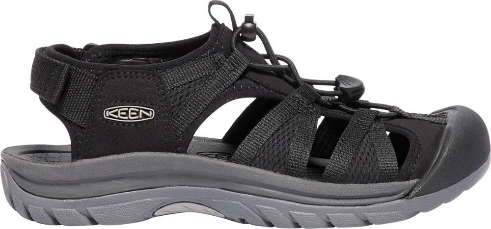 photo: Keen Venice II H2 sport sandal