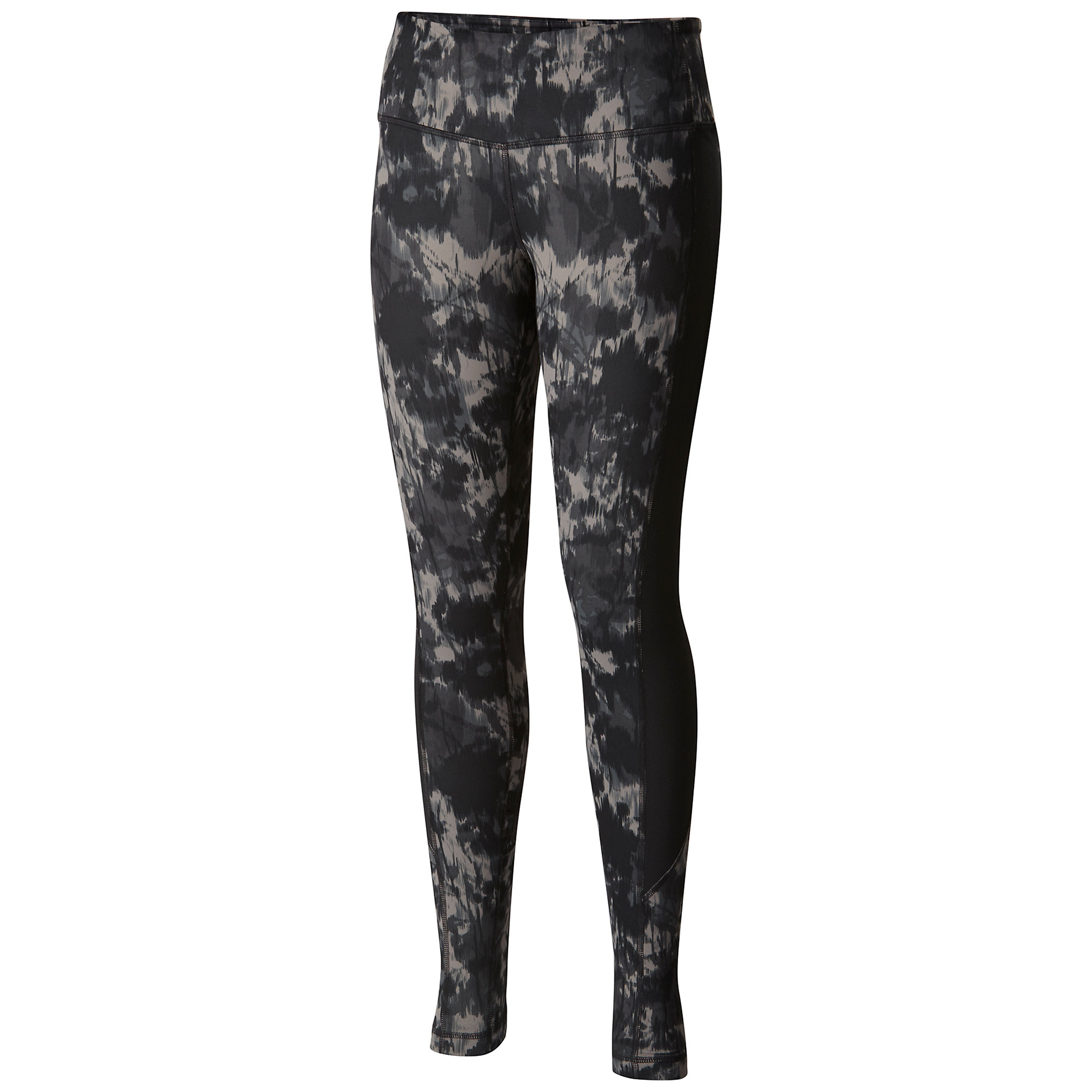 Columbia Brooklyn Bay Legging