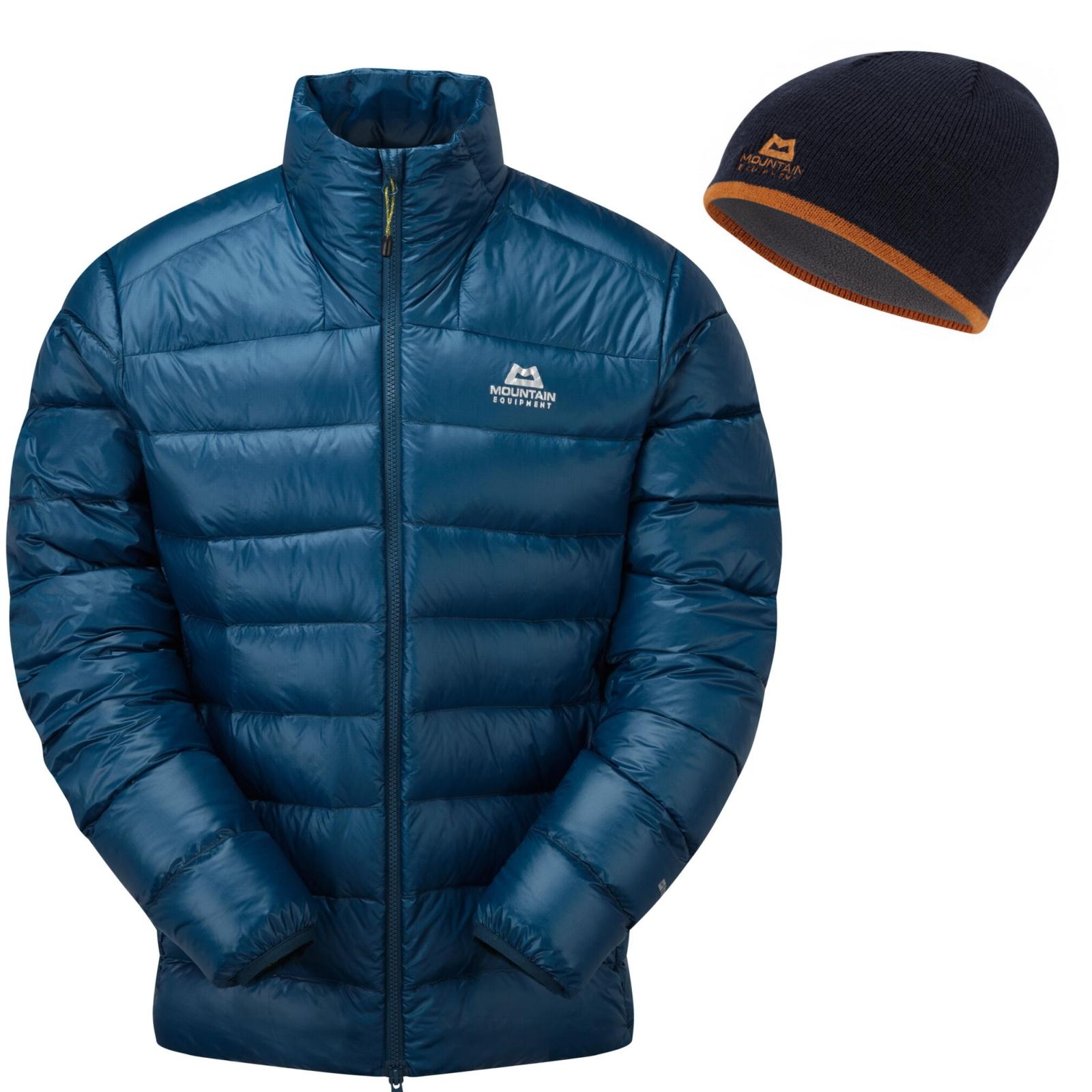 Mountain Equipment Dewline Jacket
