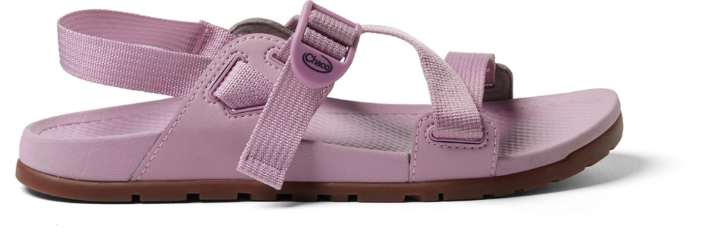 photo: Chaco Women's Lowdown Sandal sport sandal