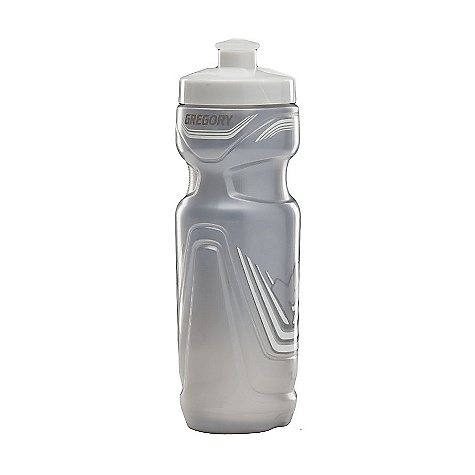 photo: Gregory Hydrapak DualBot 24 oz Water Bottle water bottle