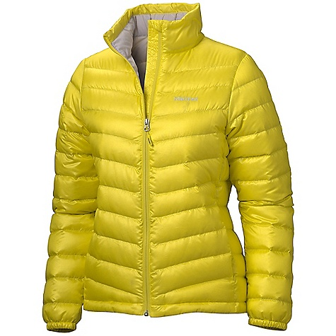 Marmot Juno Jacket