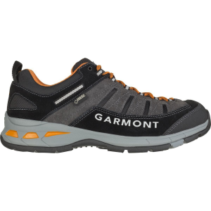 Garmont Dragontail LT