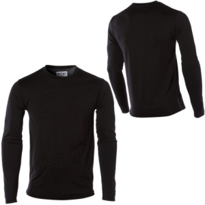 photo: EESA Terrain L/S T-Shirt long sleeve performance top