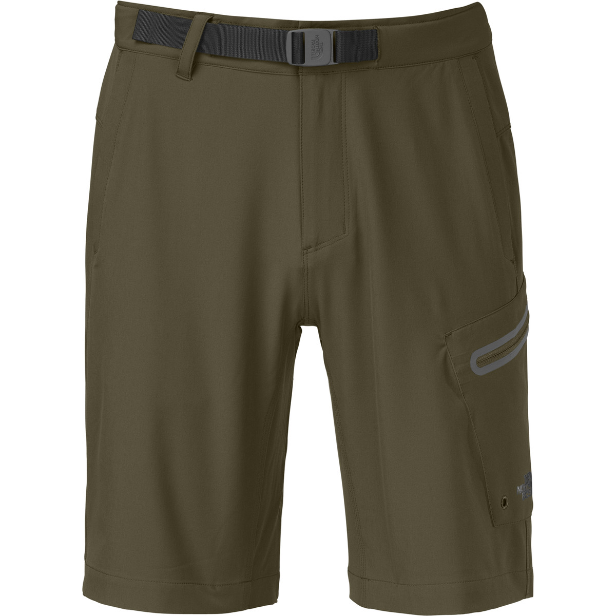 The North Face Apex Washoe Hybrid Short