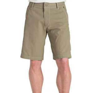 Kuhl Ramblr Short