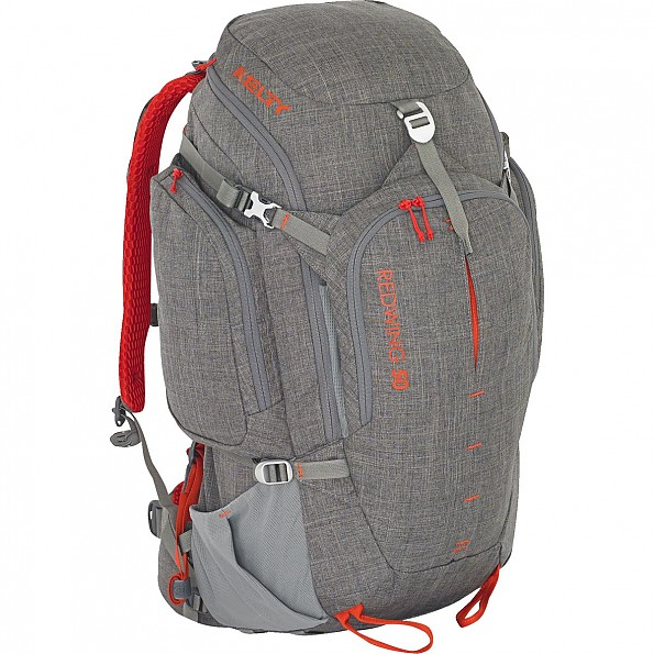 Kelty Redwing 50 Reserve