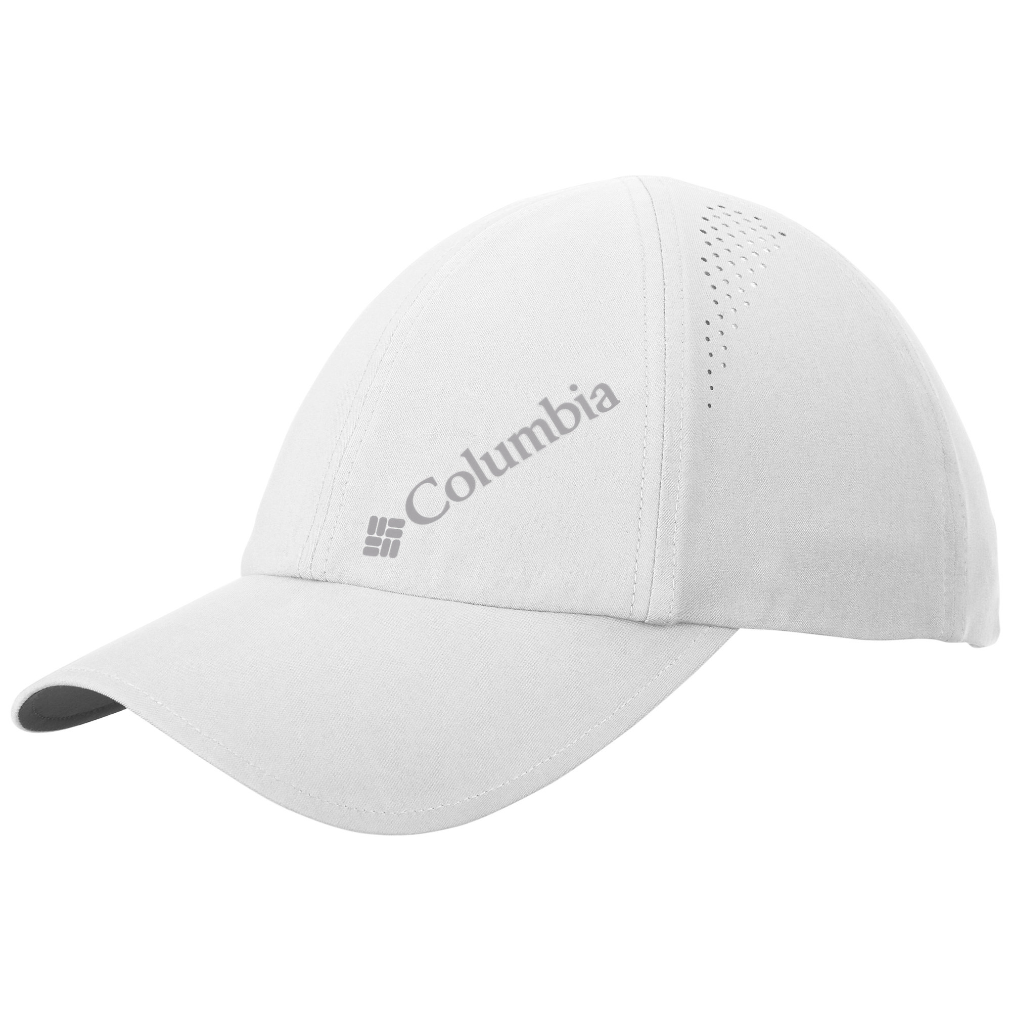 Columbia Silver Ridge Ball Cap
