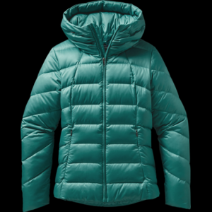 Patagonia Downtown Loft Jacket