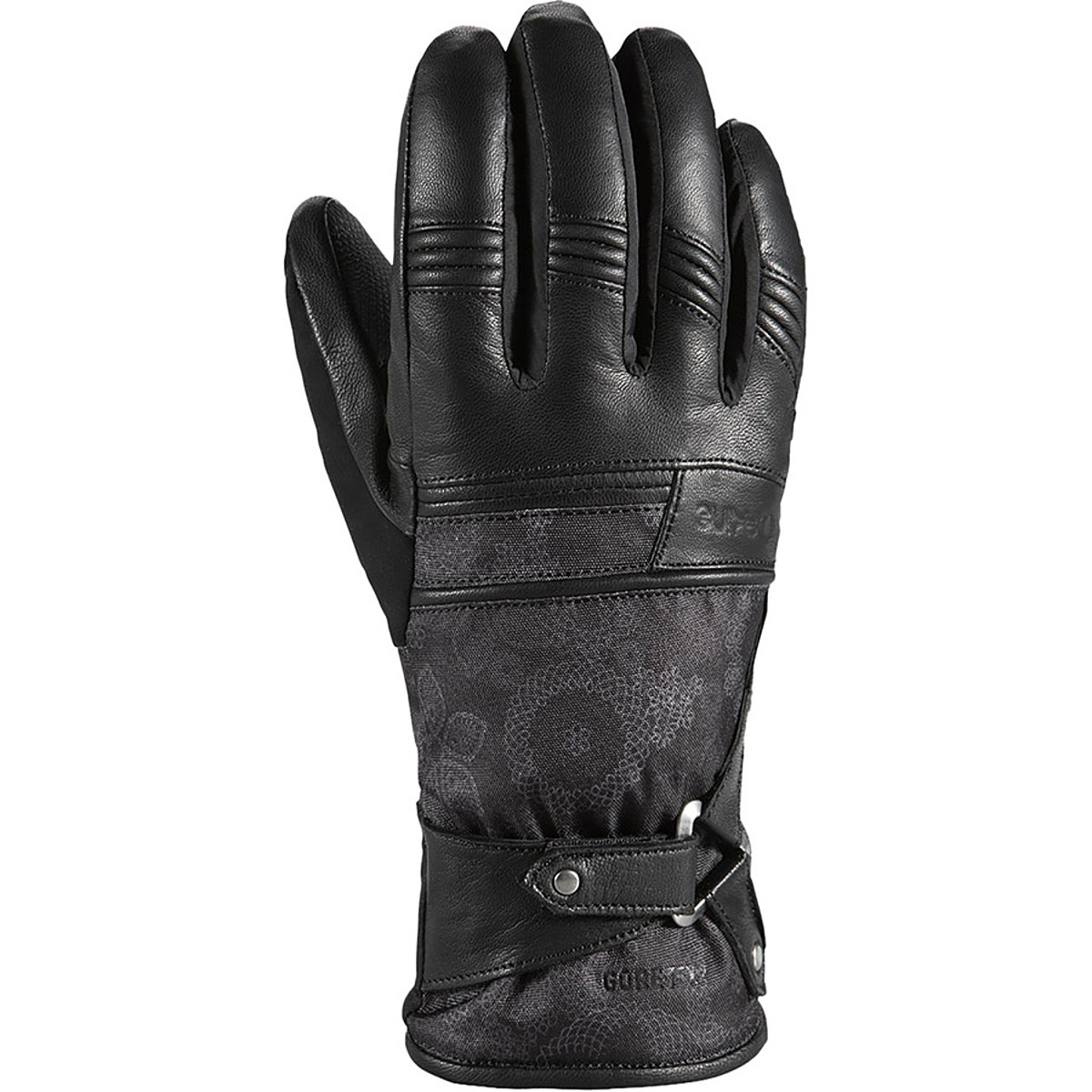 photo: DaKine Targa Glove insulated glove/mitten