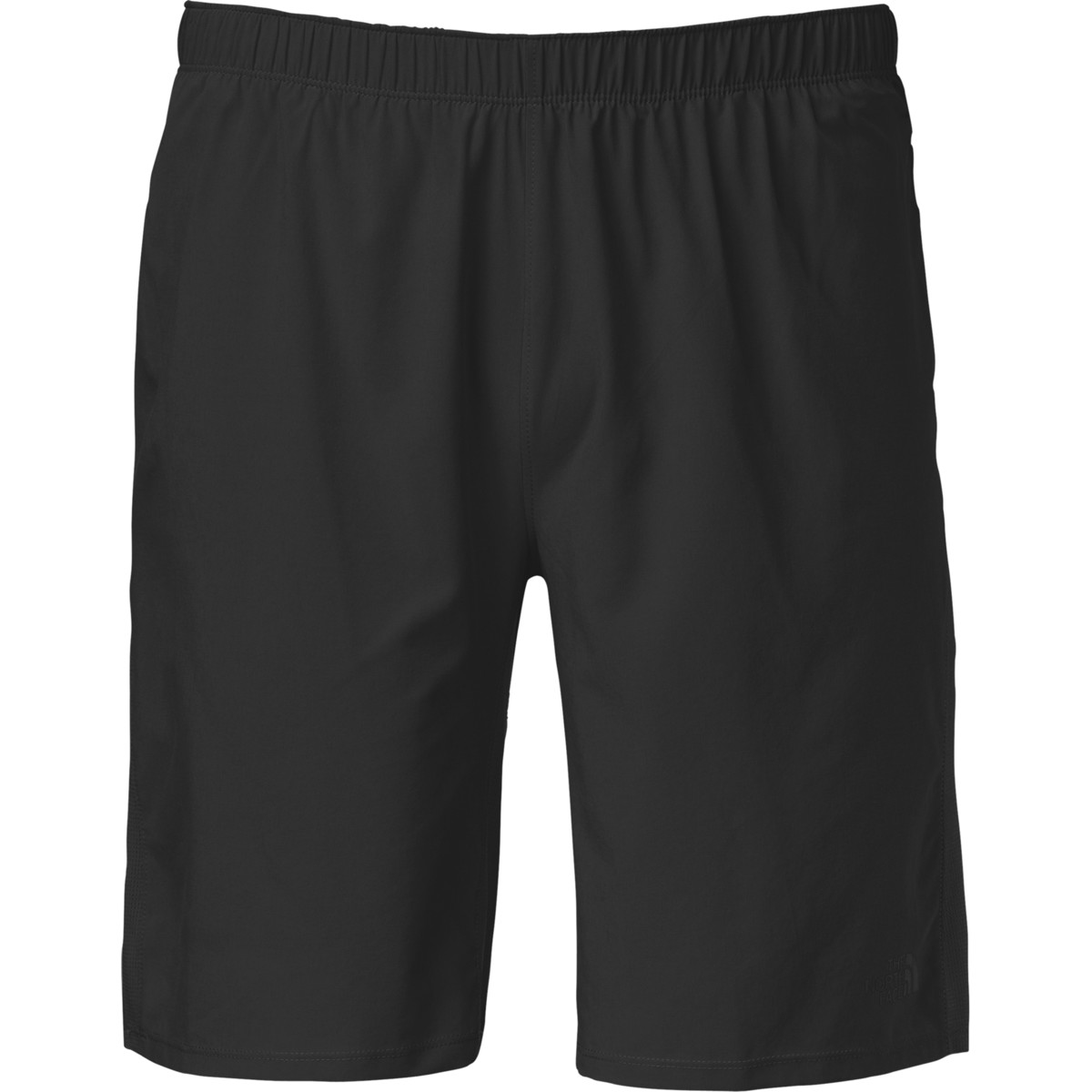 The North Face GTD Dual Shorts