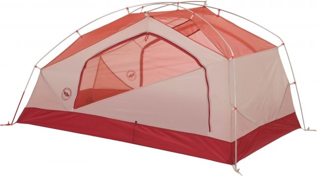 Big Agnes Van Camp SL2