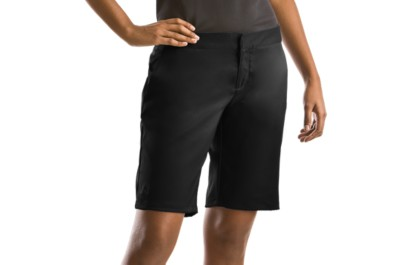 photo: Under Armour Major Woven Short hiking short
