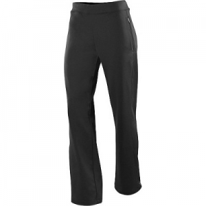 Moving Comfort No Chill Hybrid Pant
