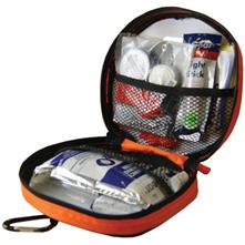 photo: eGear Ready Kit 200 survival kit