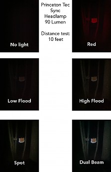 Test10Feet.jpg