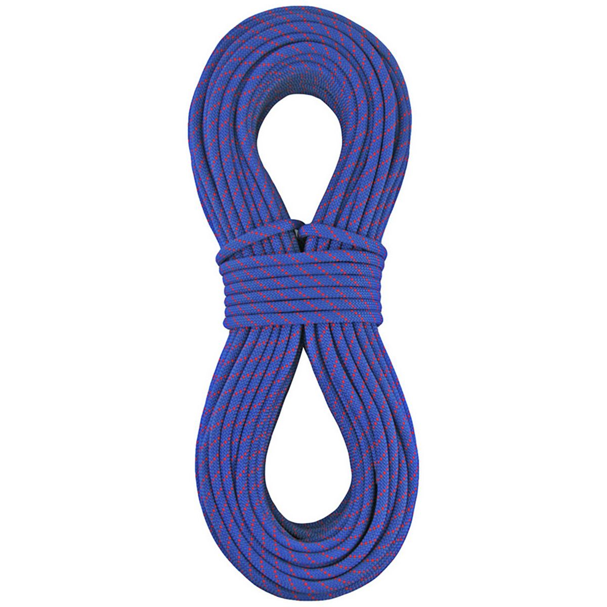 photo: Sterling Rope 8mm Tag Line dynamic rope