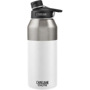 CamelBak Chute Vacuum Insulated Stainless 40oz