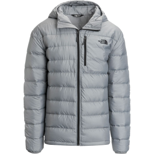 The North Face Aconcagua Hooded Jacket