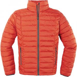 Sierra Designs Tuolumne Jacket