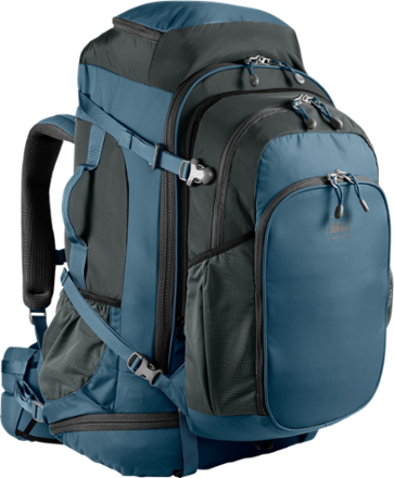 REI Grand Tour 80 Travel Pack