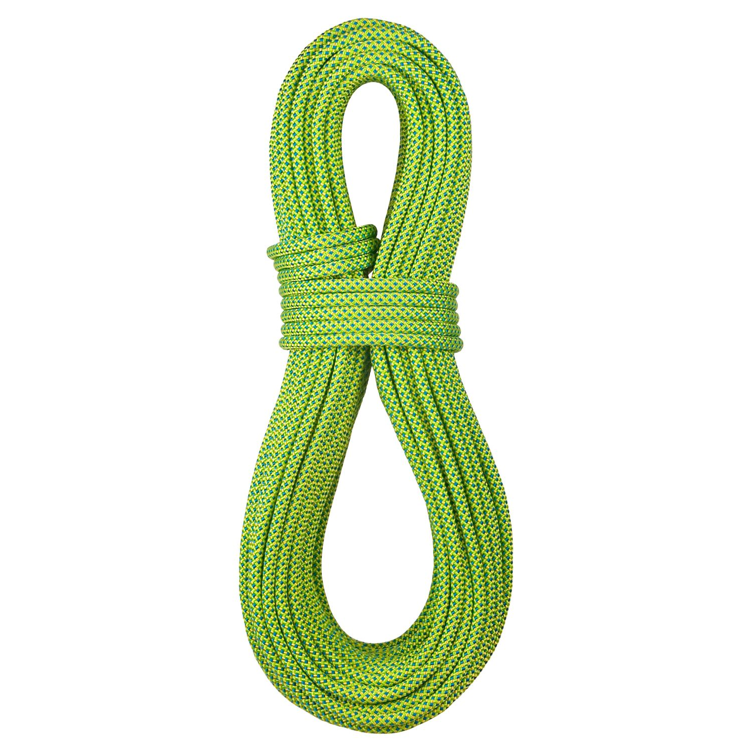 BlueWater Ropes 9mm Canyonator