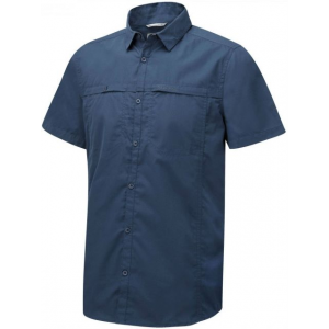 Craghoppers Kiwi Trek Short Sleeve