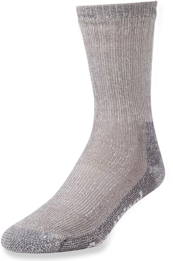 Smartwool Expedition Trekking Sock