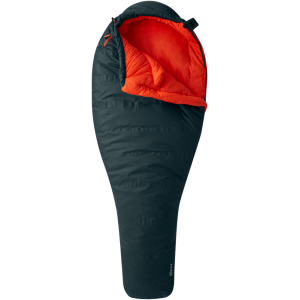 Mountain Hardwear Laminina Z Torch