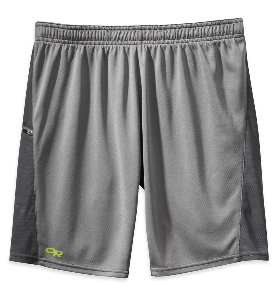 Outdoor Research Pronto Shorts