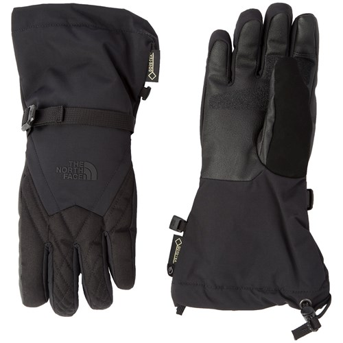 The North Face Montana Etip Glove