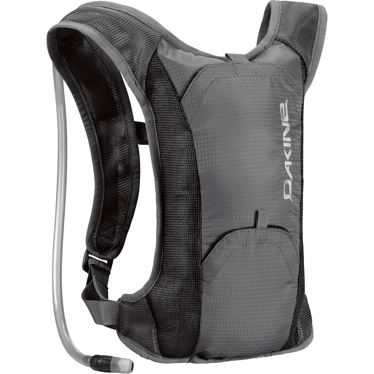 DaKine Waterman Hydration Backpack