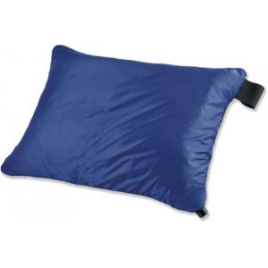 Cocoon Hyperlite Pillow