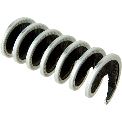 photo: Beal Rope Brush equipment cleaner/treatment