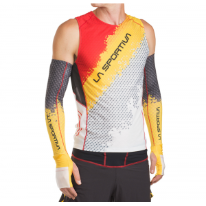 La Sportiva Ultra Arm Warmer