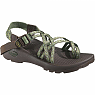 photo: Chaco Women's ZX/2 Unaweep
