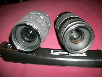 Canon-and-Sigma-lenses-009.jpg