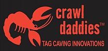 Crawldaddies