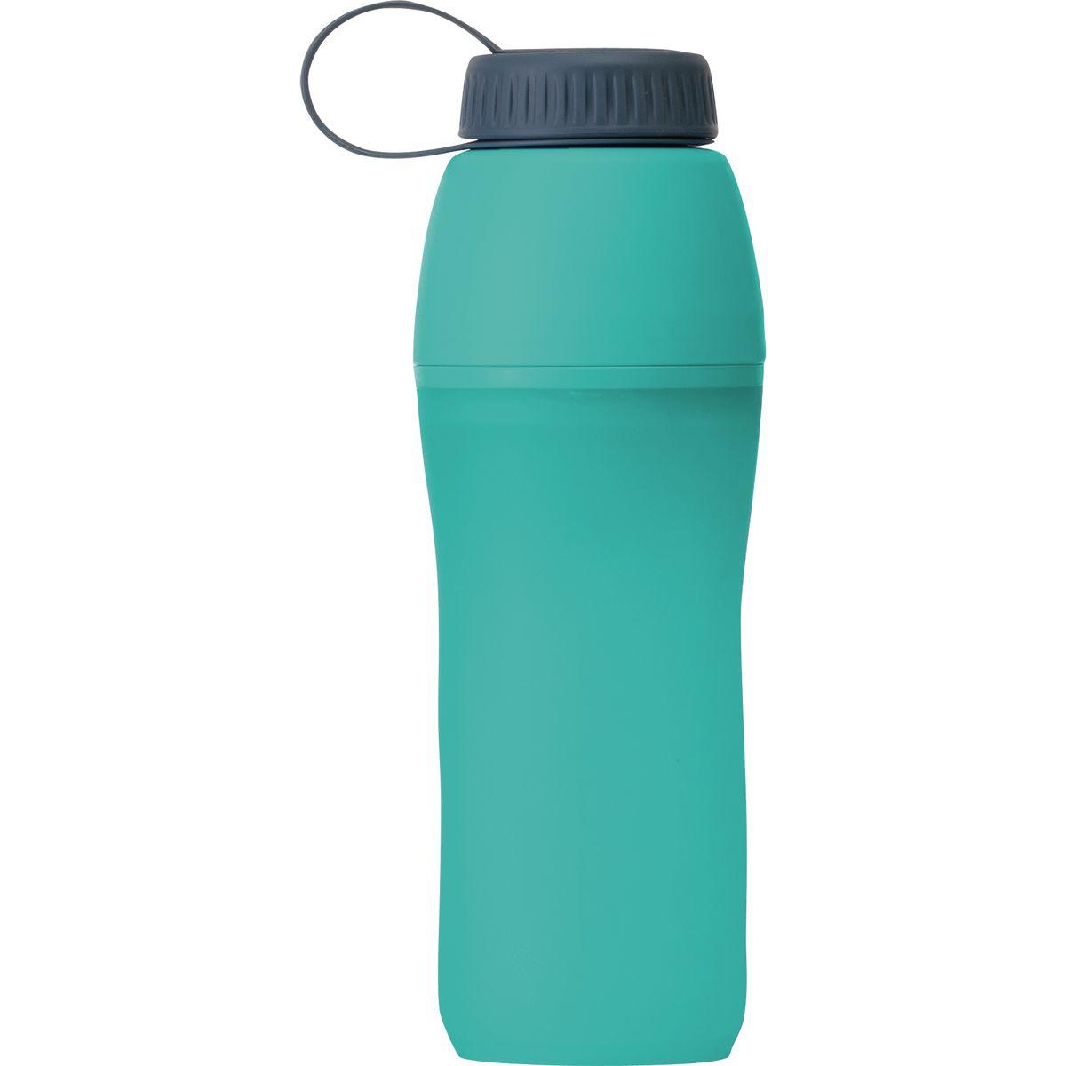 Platypus Meta Bottle